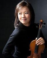 Anne Shih ,Mainzer Virtuosi, Musiktage am Rhein Festival