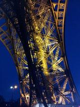 Paris 2012 - UNESCO