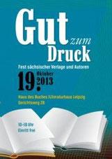 Bücher aus Sachsen
