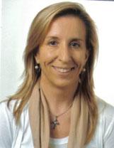 Mª FERNANDA