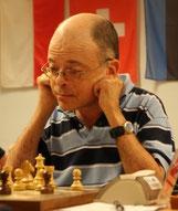 Marc Tillmann