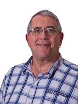 Peter Gaus