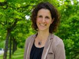 Prof. Dr. Susanne Tittlbach