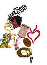 Imagen traída de: http://tamisita.wix.com/tradicionescolombianas#!__region-pacifica