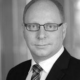 Philipp Ehmann, Vorsitzender