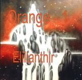 Elillanthir 2006
