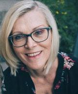Bioladen Beratung - Monika Breth
