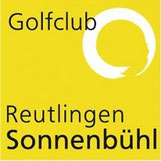 Logo Golfclub Reutlingen-Sonnenbühl e.V.