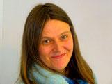 Diplom Psychologin Kristina Mohr Trainings