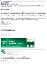 Mail Energiebau 25.5.2012