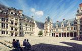 festival_jardins_chaumont_sur_loire_2017