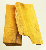 キハダ樹皮エキス,消炎作用,抗菌作用