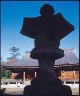 No.31030 五智燈籠 山崎 星光(上越市)