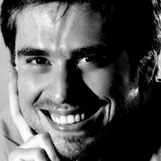 Adrian Measures - Neocamino