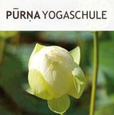 www.purna-yogaschule.de