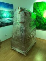 https://www.inspire-art.de/ - meine Galeriebidler - können Sie hier über mich oder über die Galerie kaufen