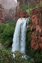 Havasu Falls /USA