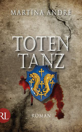 Totentanz: Ab April 2014