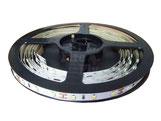 светодиодная лента стандарт