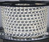 светодиодная лента премиум