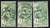 CH 77 B      Mi.Nr.: 71 II