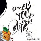 Agar Creative Cuisine