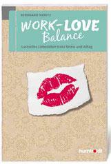 Buchtitel Work-Love-Balance Ratgeber Sex Humboldt Verlag