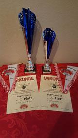 Siegerpreise