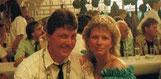 Königspaar 1994 Michael Schmidt und Gabriele Steuber