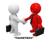 """Что такое""FausetBox"""