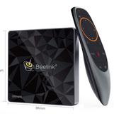 Beelink GT1-A
