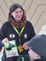 Sandra Dettmann