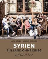 Cover Salibas Welt