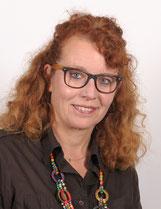 Helga Eckmann