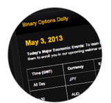 analisi tecnica e fondamentale opzioni binarie gratis