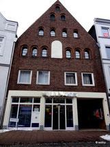 Rosenstraße 10