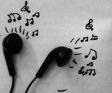 activitats extraescolars escola infantil eso lleida musica estimulacio