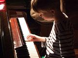activitats extraescolars escola infantil eso lleida musica ritme
