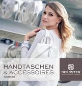 Schmuck Uhren Handtaschen Onlineshop dekoster online kaufen bestellen