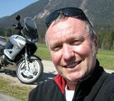 Heinz E. Studt, Autor