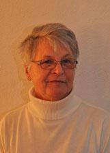 """Trainingszeit:    Dienstag, 19.30-20.30 Uhr,                          Sportschule """"Kurt Rödel""""     Ansprechpartnerin: Frau I. Bautz Tel. 03661/675334Ansprechpartnerin: Frau I. Bautz Tel. 03661/675334"""