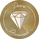 Diverse-Diamonds-Lifestyle-Portal-Style-and-Image-Consulting