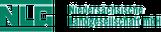 NLG - Immobilienfirmen - Grundstücke