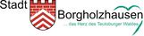 Stadt Borgholzhausen - Grundstücke - Klimaschutzsiedlung