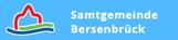 Samtgemeinde Bersenbrück - Bauamt