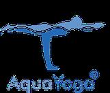 AquaYoga®