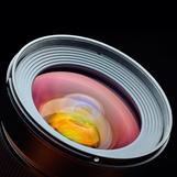撮影と映像、カメラのイメージ写真