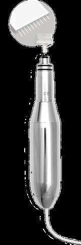 SkinNeedler DC dermocosmetic Zuzwil
