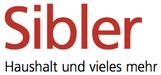 Silber, Zürich, Schweiz, schlüsselbrett, Alu Designleiste, Design Award
