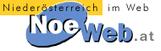NoeWeb - bringt täglich Aktuelles aus Niederösterreich.